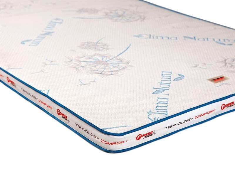 Купить матрас Power Action Clima Natura Comfort  (80х160)